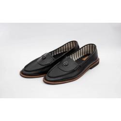 Loafer Torry Black