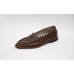Loafer Torry Chocolate