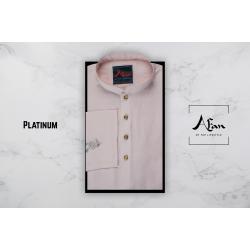 PLATINUM Panjabi